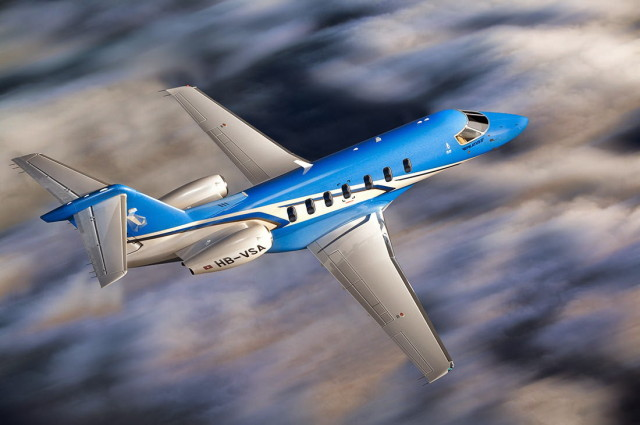 pilatus+pc-24++the+super+versatile+jet-passion4luxury-5_1