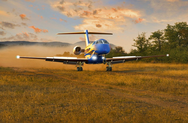 pilatus+pc-24++the+super+versatile+jet-passion4luxury-6_1