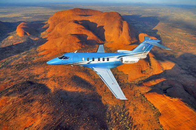 pilatus+pc-24++the+super+versatile+jet-passion4luxury-7_1