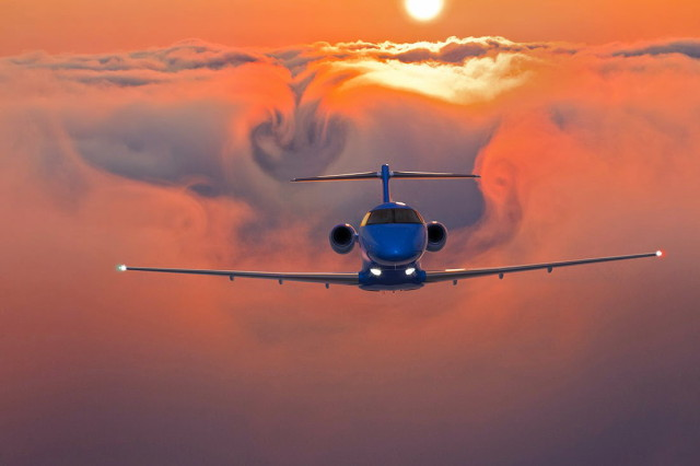 pilatus+pc-24++the+super+versatile+jet-passion4luxury-8_1
