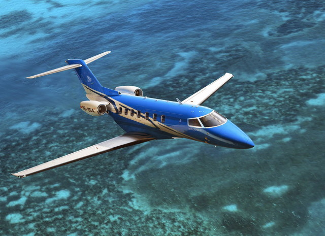 pilatus+pc-24++the+super+versatile+jet-passion4luxury-9_1