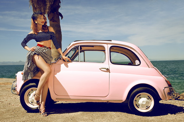 pin_up_girls_7_fiat_500_by_annamariademari-d4zlx4o_1