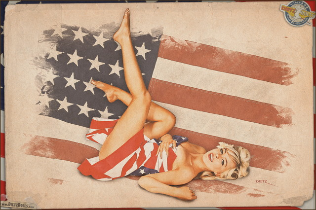 pinups___patriotism_by_warbirdphotographer-d59as7b_1