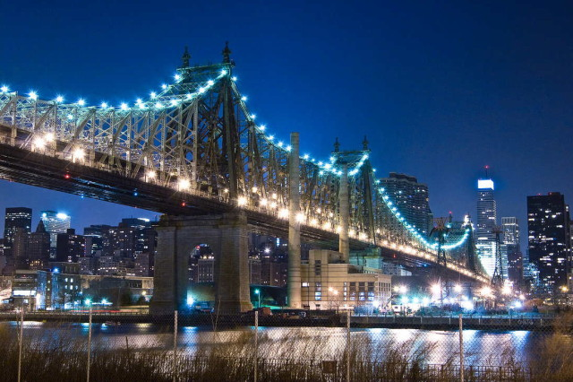 queensboro_bridge_by_sullivan1985-d18heu4_1