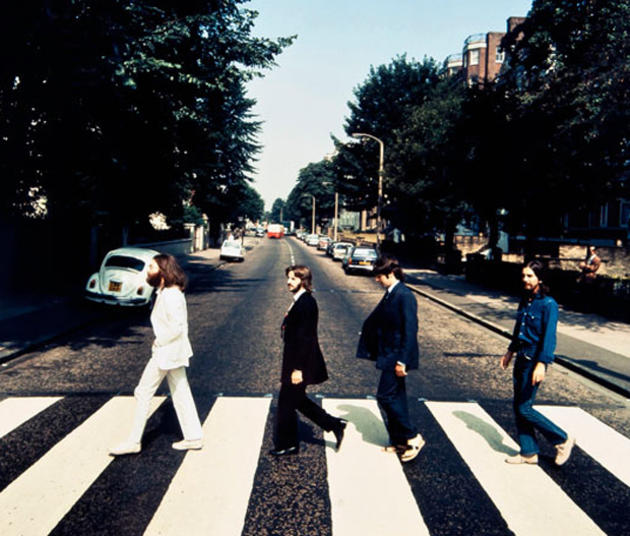 rare-photos-beatles-abbey-road