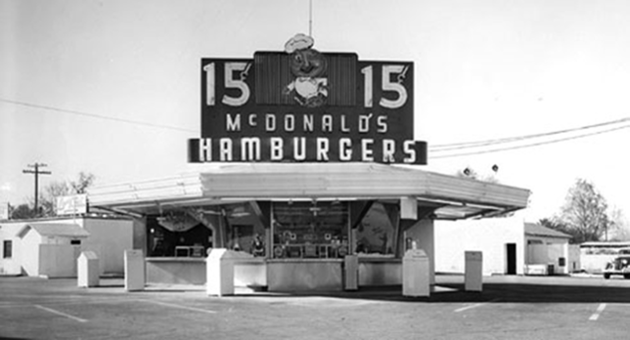 rare-photos-first-mcdonalds-restaurant