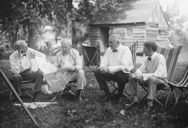 rare-photos-henry-ford-thomas-edison-warren-harding-harvey-firestone