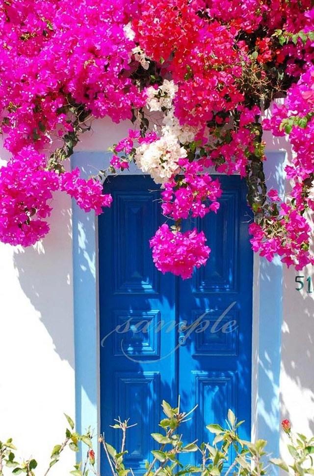 santorini-prettyplaces_ru-12
