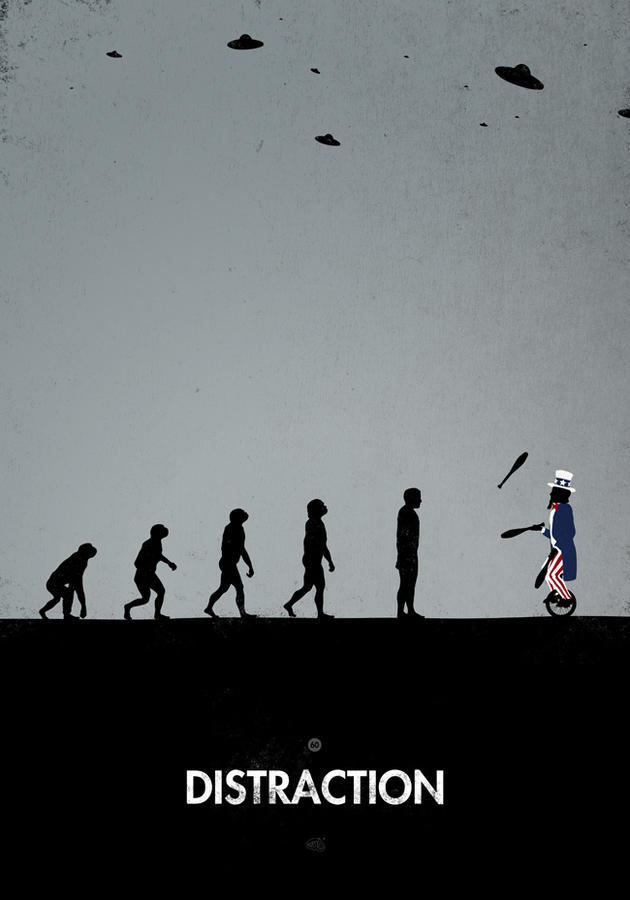 satirical-art-maentis-studio10