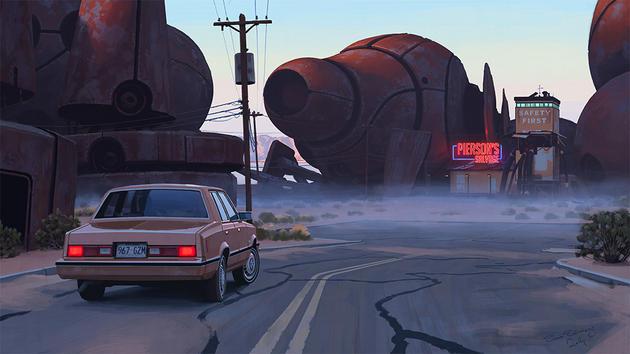 sci-fi-1980-futuristic-art-simon-stalenhag12