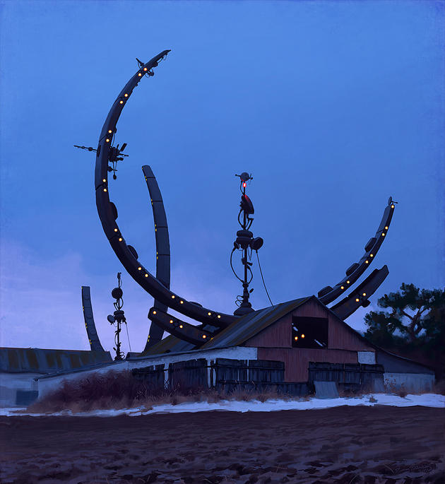 sci-fi-1980-futuristic-art-simon-stalenhag2
