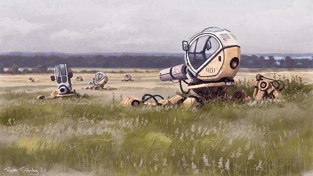 sci-fi-1980-futuristic-art-simon-stalenhag27