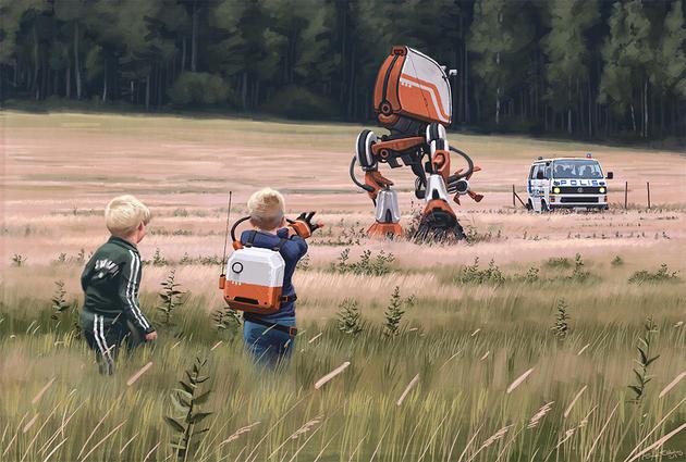 sci-fi-1980-futuristic-art-simon-stalenhag6