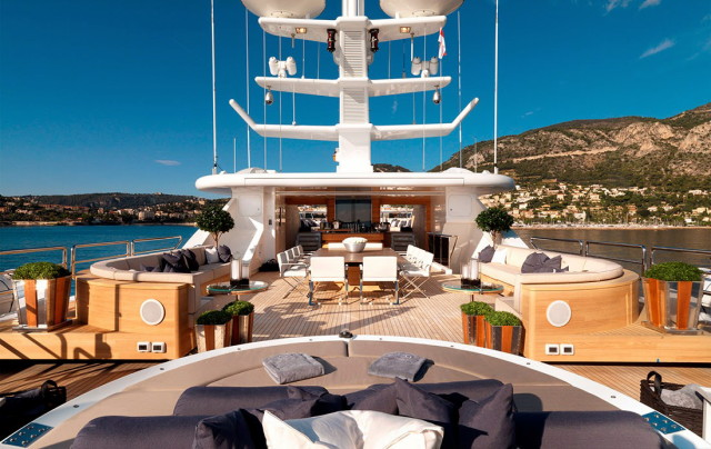 sealyon-yacht-passion4luxury-1_1