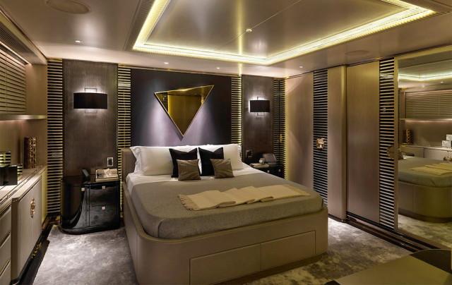 sealyon-yacht-passion4luxury-3_1