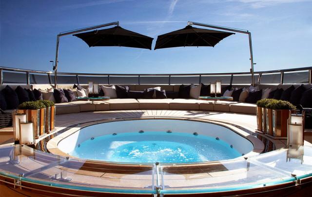 sealyon-yacht-passion4luxury-8_1