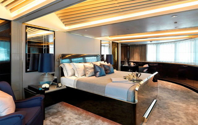 sealyon-yacht-passion4luxury-9_1