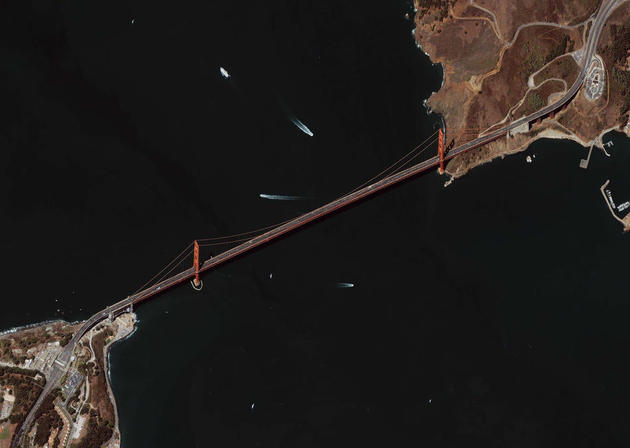 space-earth-photography-golden-gate-bridge-sanfrancisco-usa-geoeye