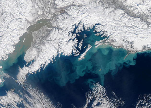 space-earth-photography-gulf-of-alaska-usa-nasa (1)