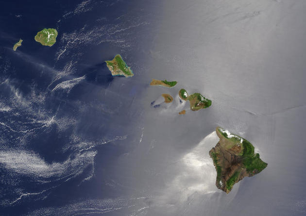 space-earth-photography-hawaii-nasa