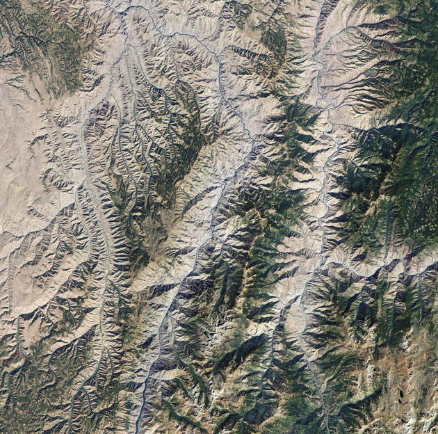 space-earth-photography-hells-canyon-oregon-usa-nasa (1)