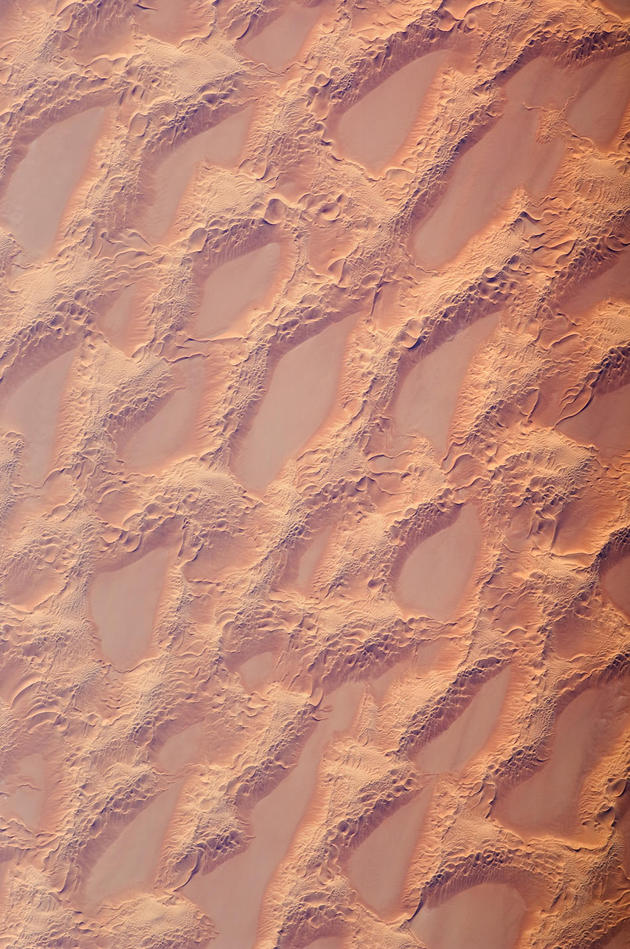 space-earth-photography-murzuq-libya-nasa