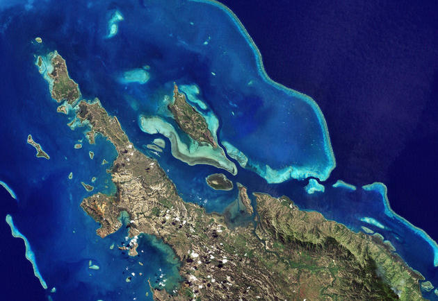 space-earth-photography-new-caledonia-nasa