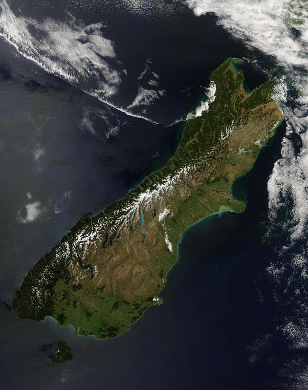 space-earth-photography-south-new-zealand-nasa (1)