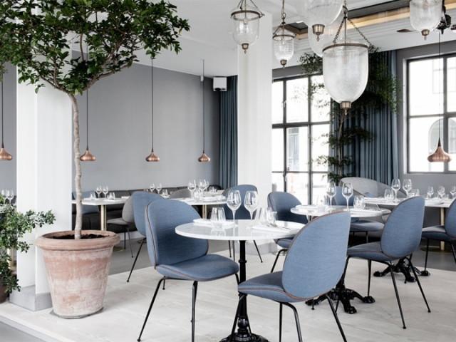 standard-restaurant-by-gamfratesi-copenhagen-denmark-03_1