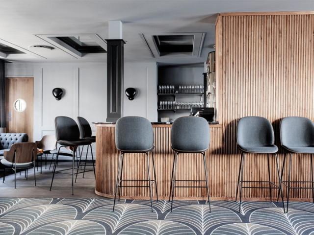 standard-restaurant-by-gamfratesi-copenhagen-denmark-04_1