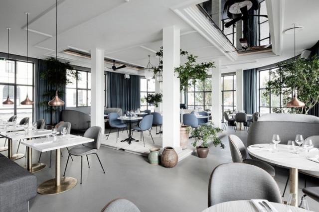 standard-restaurant-by-gamfratesi-copenhagen-denmark_1