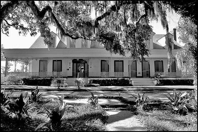 the_myrtles_plantation_by_salemcat-d33p02h