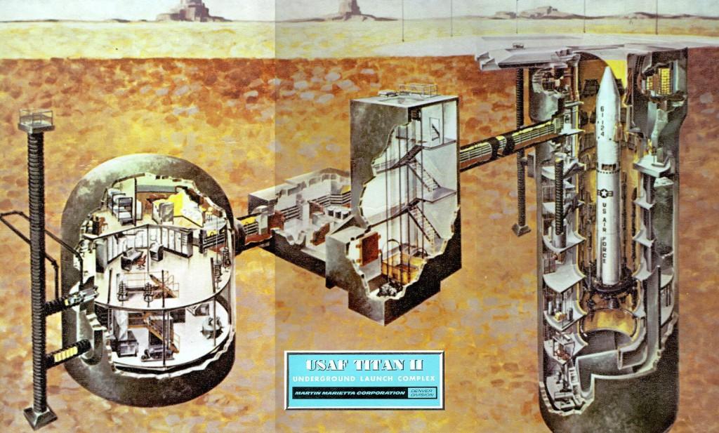 titan_missle_site_8_nuclear_air_force12_0