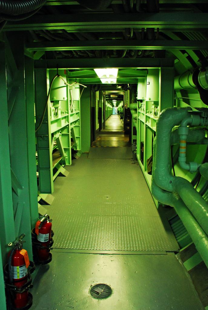 titan_missle_site_8_nuclear_air_force3