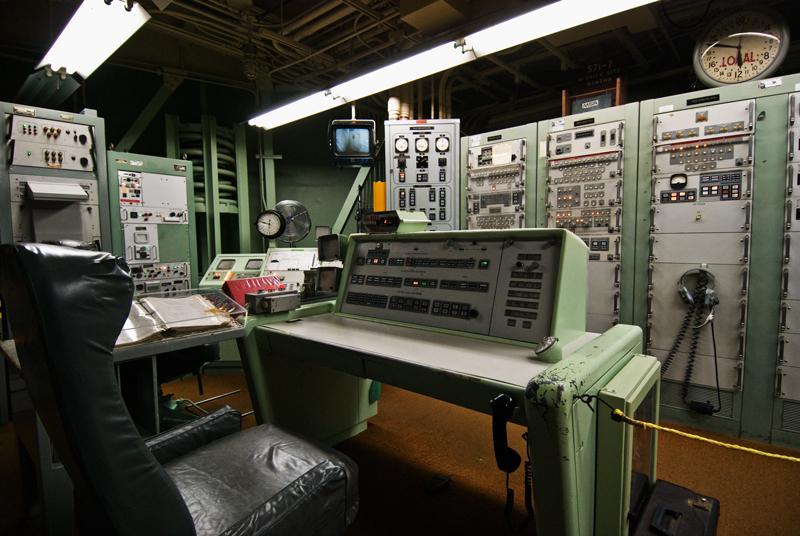 titan_missle_site_8_nuclear_air_force4