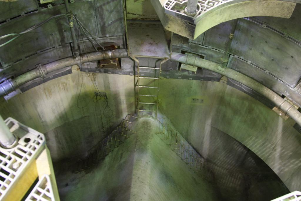 titan_missle_site_8_nuclear_air_force6_0