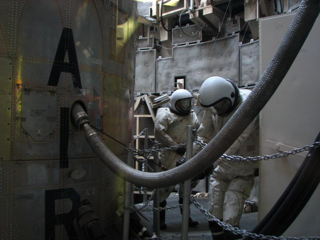 titan_missle_site_8_nuclear_air_force7