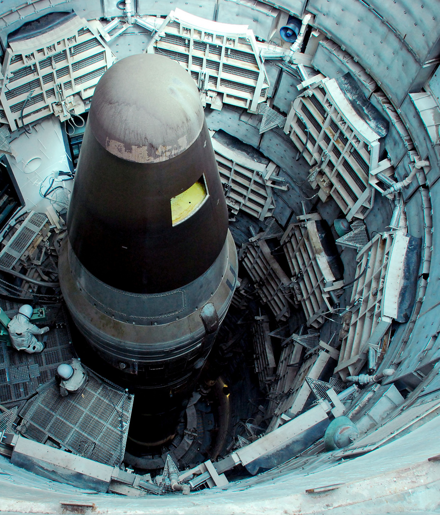 titan_missle_site_8_nuclear_air_force9