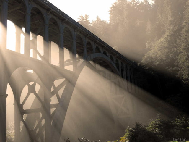 under_the_bridge_3_by_justice4drea-d36elox_1