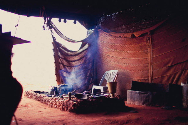 wadi-rum-jordan-travel-16_1