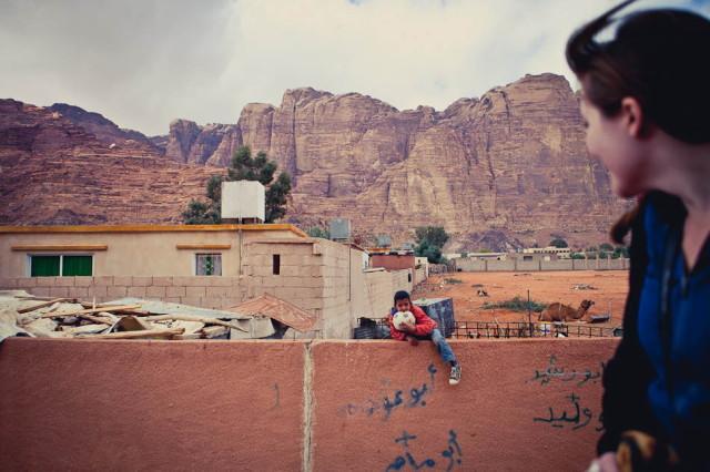 wadi-rum-jordan-travel-1_1