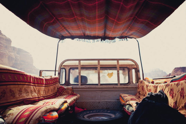wadi-rum-jordan-travel-28_1
