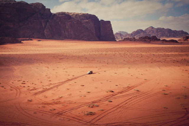wadi-rum-jordan-travel-31_1