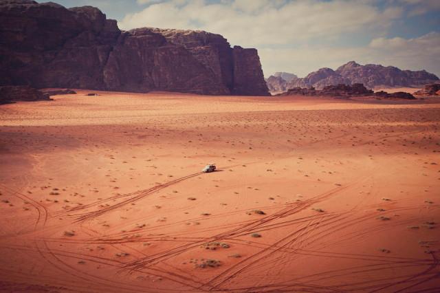 wadi-rum-jordan-travel-31_1