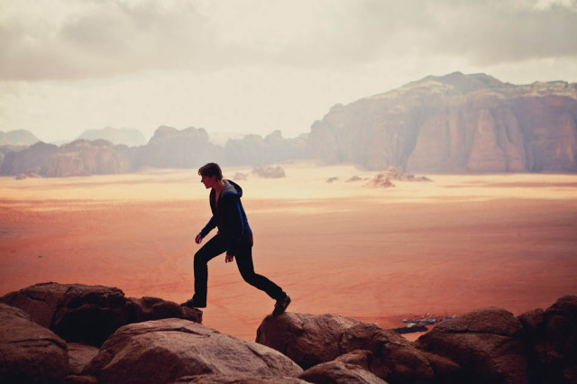wadi-rum-jordan-travel-3_1