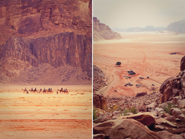 wadi-rum-jordan-travel-44_1