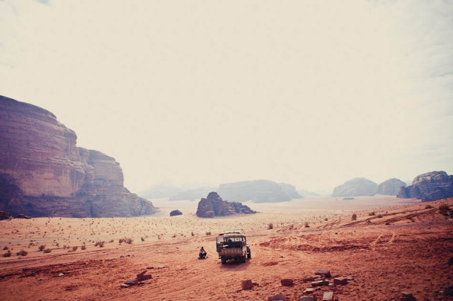 wadi-rum-jordan-travel-47_1