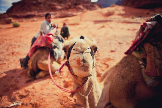 wadi-rum-jordan-travel-6_1