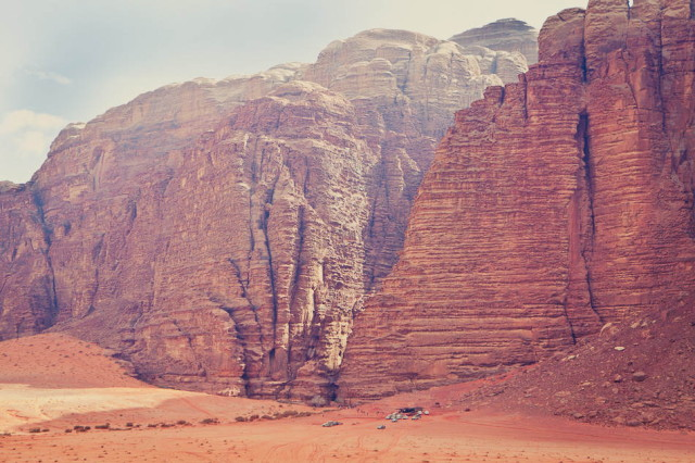 wadi-rum-jordan-travel-8_1