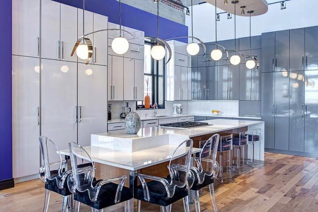 002-downtown-penthouse-loft-sk-interiors_1